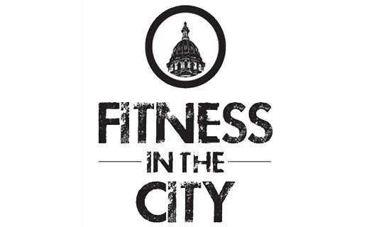 FITC_Logo2