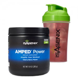 AMPED-Power-500x500-300x300-1