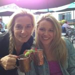 Isagenix Works! Sister Drinking and Losing Weight