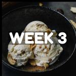 SCL Challenge Week 3