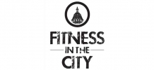 Fitness in the City