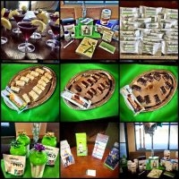 What You Need to Know for the Perfect Isagenix Launch Party