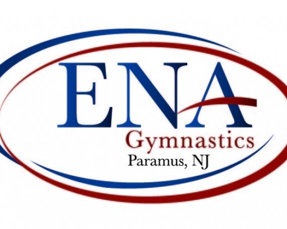 ENA Gymnastics
