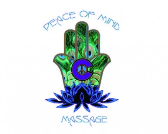 Peace of Mind Massage