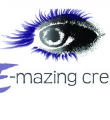 Eye-mazing Creations