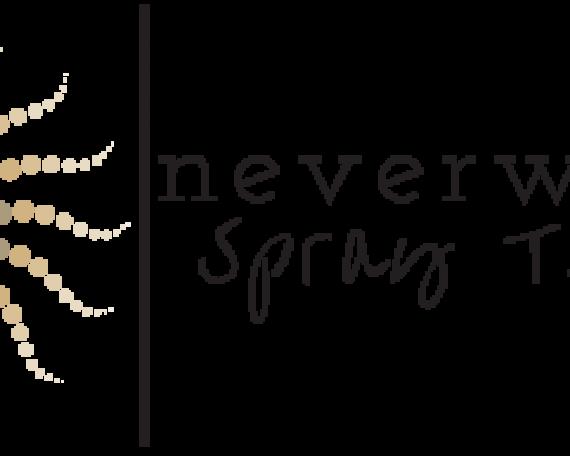 Neverwinter Spray Tanning
